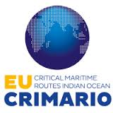 EU Critcal Maritime Routes Indian Ocean